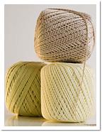 Серые балетки с цветочками .  Вязание крючком деталей изделий Вязание.