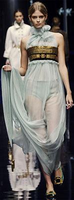 платья в римском стиле выкройка - Выкройки одежды для детей и взрослых.