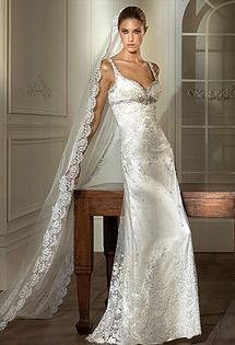 как сшить свадебное платье самой. как сшить свадебное платье самой.
